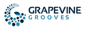 Grapevine Grooves &#8211; House Music Label
